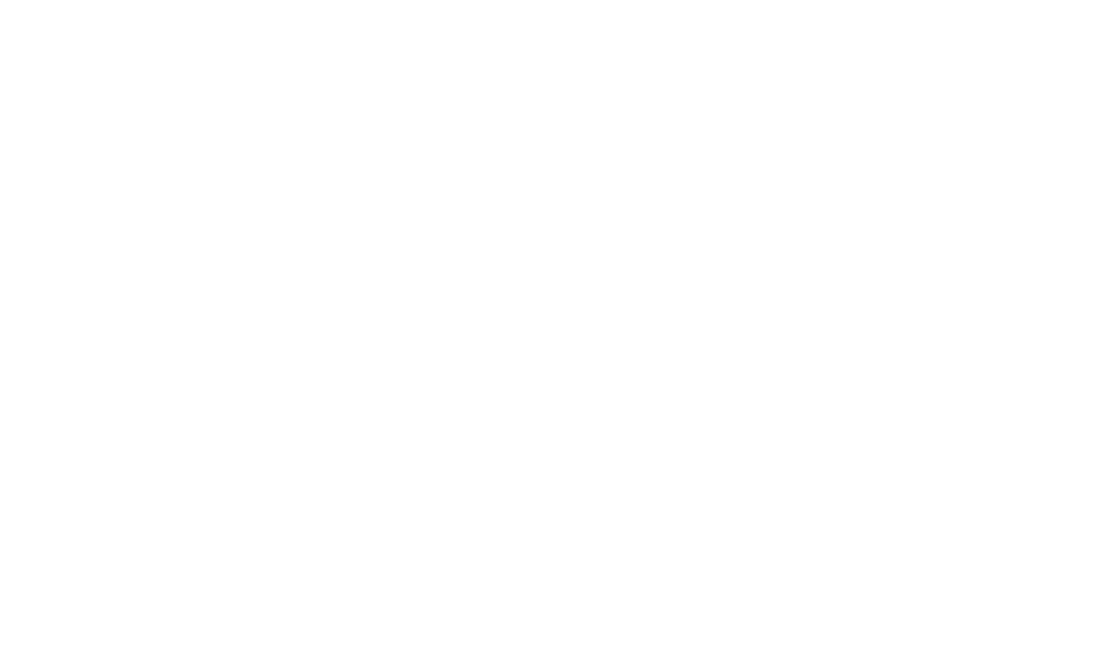 FIRST-STRONG